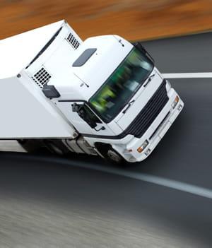 sur les routes, on ne croisera plus les mêmes véhicules qu'aujourd'hui.