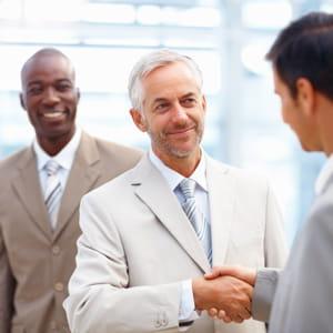 faites part de votre envie de mieux comprendre votre entreprise.