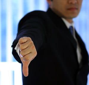 apprenez à exprimez votre désaccord avec votre manager.