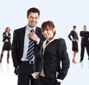 un manager écoutera davantage un collaborateur en qui il a confiance.