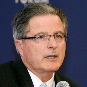républicain, john watsona participé à la campagne de john mccain à hauteur de