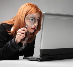découvrez comment obtenir des informations sur vos concurrents.
