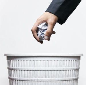 en matière de préservation de l'environnement, le manager joindra le geste à la