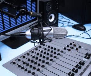 l'etat monégasque est actionnaire de nextradiotv.
