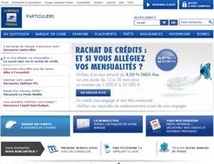 labanquepostale.fr