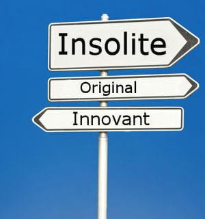 Tourisme 15 concepts d 39 entreprise originaux jdn for Idee service innovant