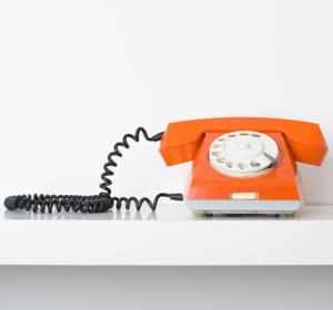 votre téléphone ne sonne plus, c'est le bon moment pour vous concentrer.