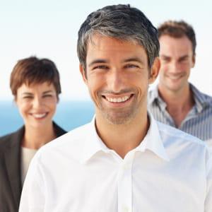 voici comment insuffler de la bonne humeur chez vos collaborateurs.