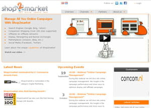 shop2market.com