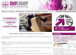 shipleader.com