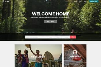 comment fait airbnb pour en savoir plus sur ses utilisateurs jdn. Black Bedroom Furniture Sets. Home Design Ideas