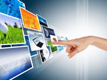 découvrez les sites qui vous rendront de gros services.