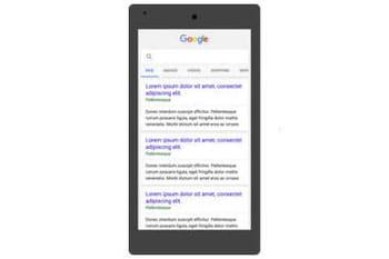 bildesøk google par søker par