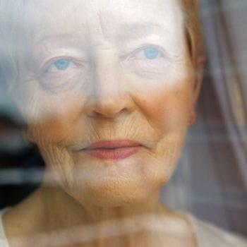 Des conditions plus souples pour toucher une pension de - Retraite de reversion plafond de ressources ...