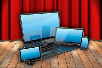 les expériences multi-screen vont se multiplier