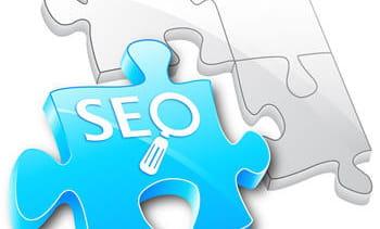 les liens pointant vers un site peuvent considérablementdoperle référencement