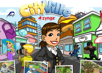 encore un jeu de zynga dans ce top 10.