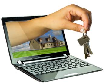 quels sont les cinq premiers sites immobilier en france ?