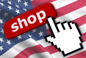 les leaders de l'e-commerce américain par catégories de produits