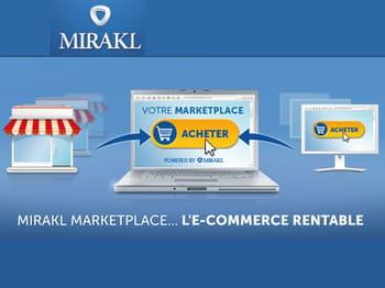 mirakl : e-commerce award nouveaux services