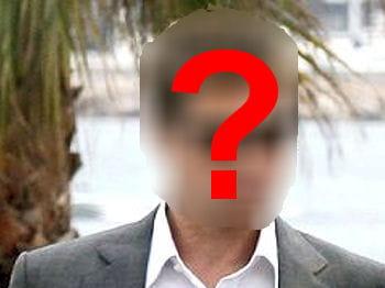 quel acteur américain représente la célèbre marque de montres tag heuer ?