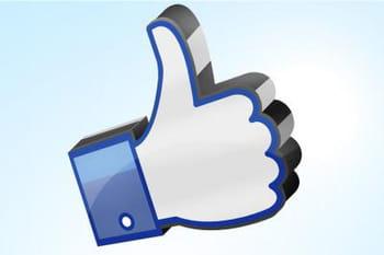 Facebook va cibler ses publicités en fonction des comportements d'achat