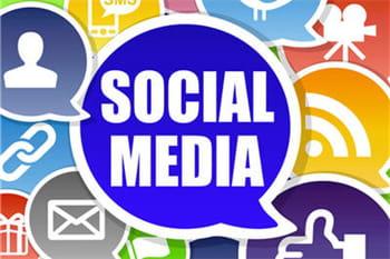 Monitoring des réseaux sociaux : Microsoft rachète NetBreeze