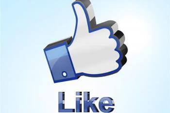 Facebook teste l'intégration de Facebook Exchange dans le fil d'actualités