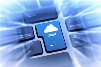 Cloud Computing : focus sur les principales offres IaaS