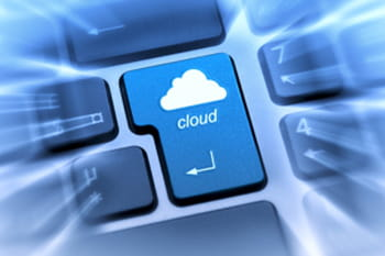 Classement des Clouds JDN / CloudScreener : Windows Azure en t&ecirc;te
