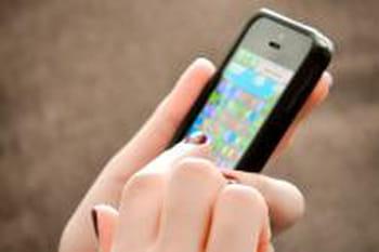 10 chiffres sur la réalité des usages des internautes