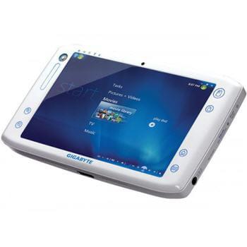 gigabyte m700