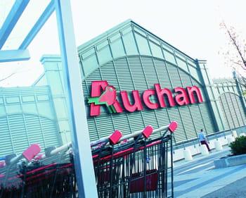 Auchan Val D Europe Horaire : les mulliez n 39 ont pas ouvert le capital d 39 auchan les ~ Dailycaller-alerts.com Idées de Décoration