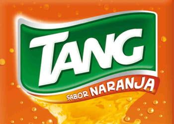 887 millions de boissons tang ont été vendues en 2013.