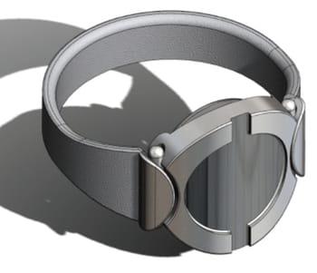 la montre smartstop est plus efficace que les patchs anti-tabac.