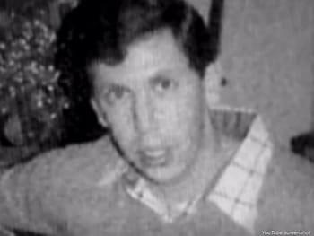 ellison abandonne définitivement ses études en 1966, et se rend en californie.