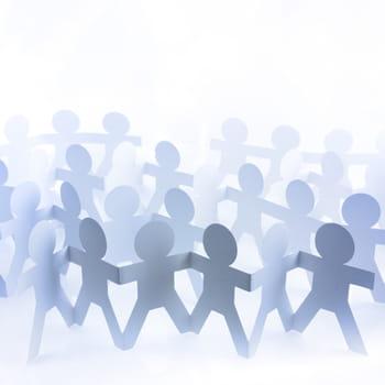 huit exemples de l'influence des évolutions de population sur l'économie.