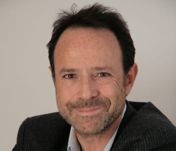 marc levy.