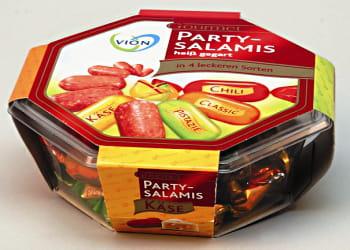 party-salamis