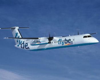 flybe accuse des pertes depuis 2 ans.
