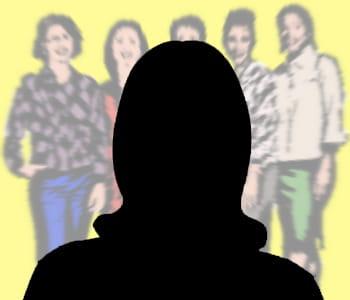 eliette lemoine et sa famille sont actionnaires majoritaires du groupe