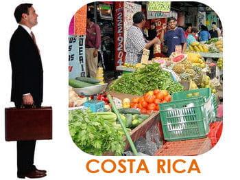 le costa rica connaît une forte croissance depuis environ 10 ans