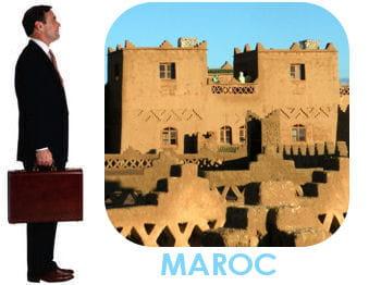 la maroc manque cruellement d'ingénieurs