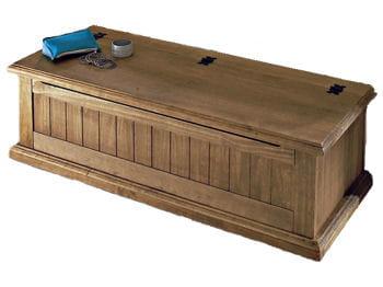 Int grez votre mobilier de bureau la d coration bien for La maison de valerie meubles