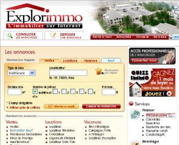 exploimmo.com