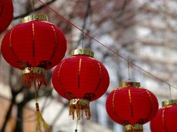 partez découvrir les secrets du chinatown français, dans le 13e arrondissement