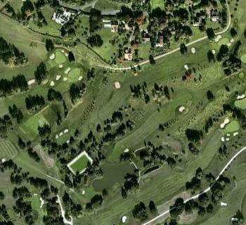 le golf de saint-nom-la-bretèche reste associé au trophée lancôme.