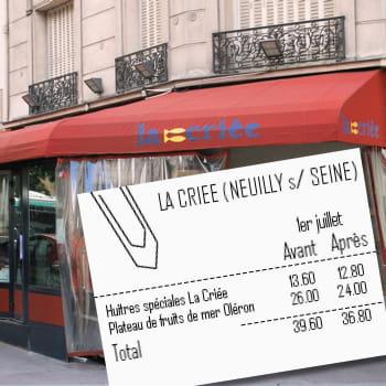 http://i-cms.journaldunet.com/image_cms/350/457457-la-criee-ne-joue-le-jeu-que-sur-un-menu.jpg