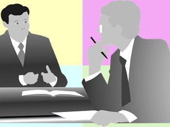 entretien d 39 embauche le guide du recruteur la check list du recruteur en entretien d. Black Bedroom Furniture Sets. Home Design Ideas