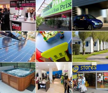20 concepts d 39 entreprise qui marchent les nouveaux for Idees entreprises qui marchent